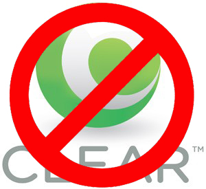 clear-logo_OUT
